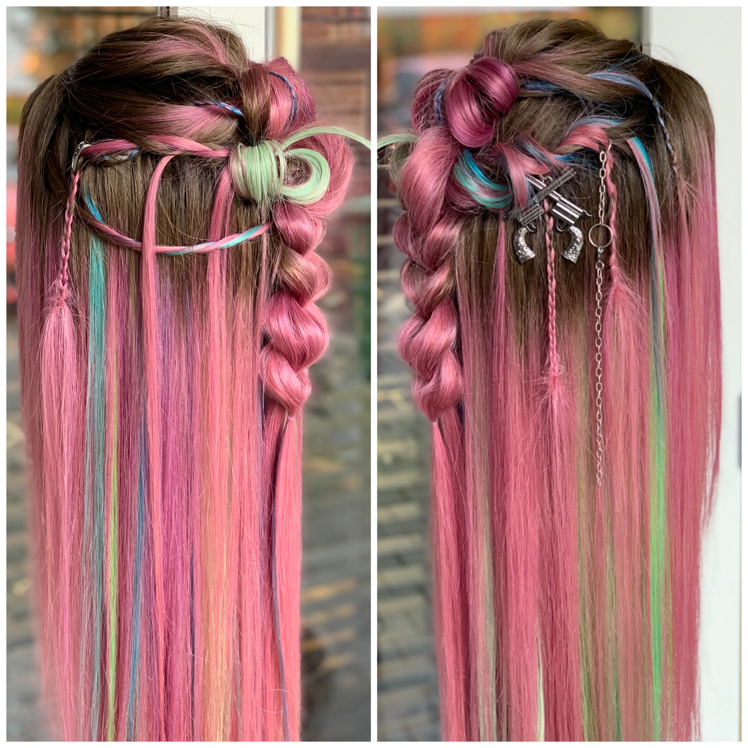 hairexpressionsstyle.jpg